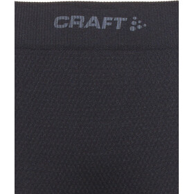 Craft Warm Underpants Women, black